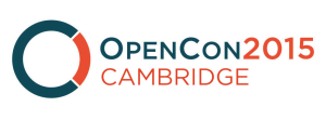 OpenCon2015-logo-Cambridge-851x315